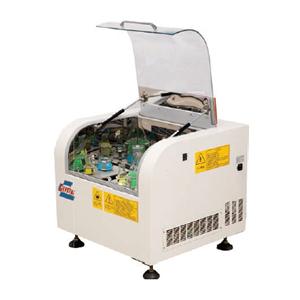 IS-RDD3/IS-RSD3台式恒温振荡器