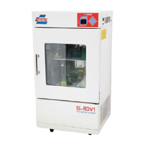IS-RDV1/IS-RSV1立式恒温振荡器
