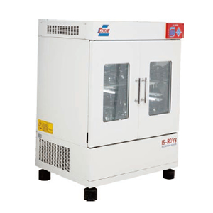 IS-RDV3/IS-RSV3/IS-RDV35/IS-RSV35立式恒温振荡器
