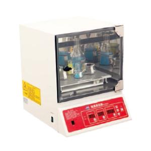 IS-RSDA台式恒温振荡器