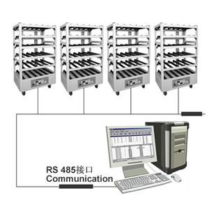 RollerMate® 1.0 监控软件