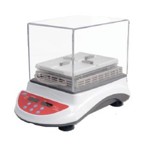 微孔板&试管恒温振荡器