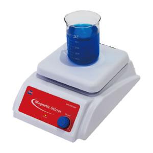 单点磁力搅拌器