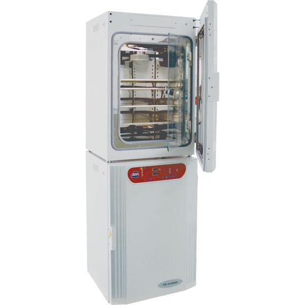 191L气套式二氧化碳恒温培养箱
