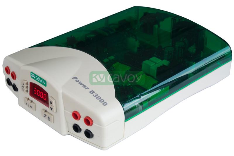 Power B3000 高电压电泳电源