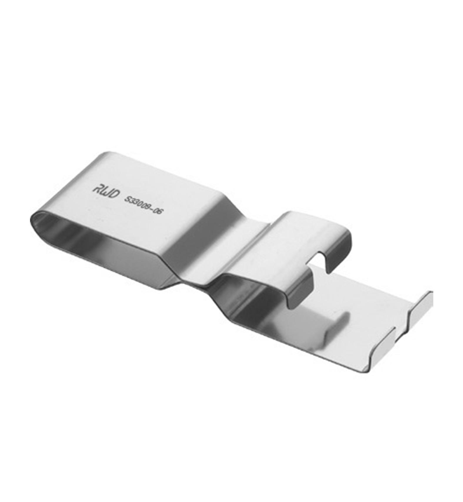 刀片拆卸器-6.5cm