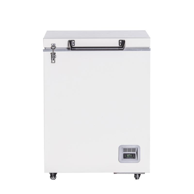 -60℃低温保存箱  MDF-60H105