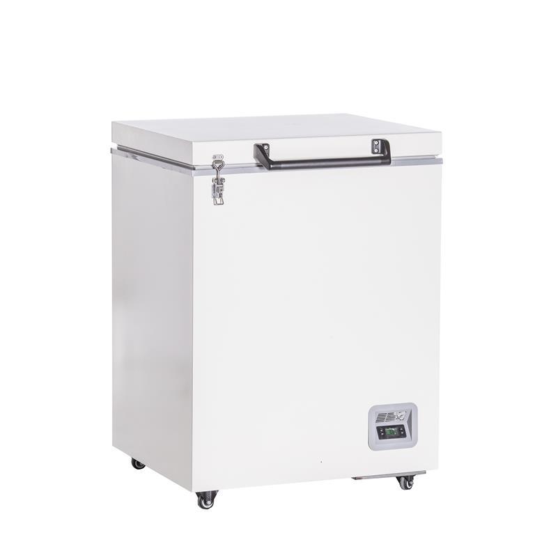 -86/-150℃超低温保存箱系列  MDF-86H105