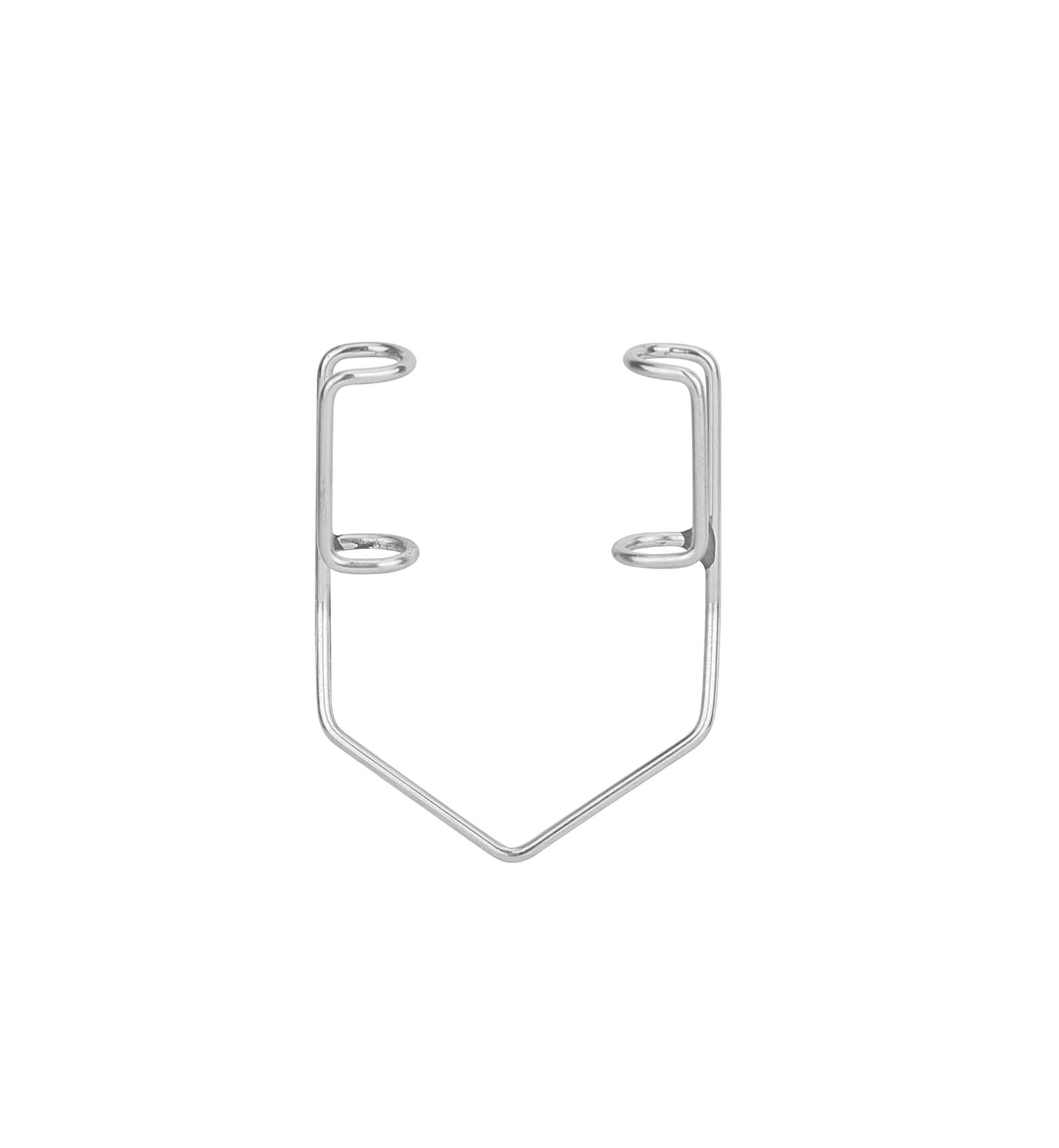 Colibri 撑开器-撑开范围1.5cm/3cm