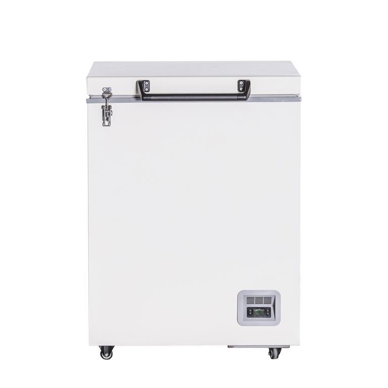 -25/-40℃低温保存箱  MDF-25H105