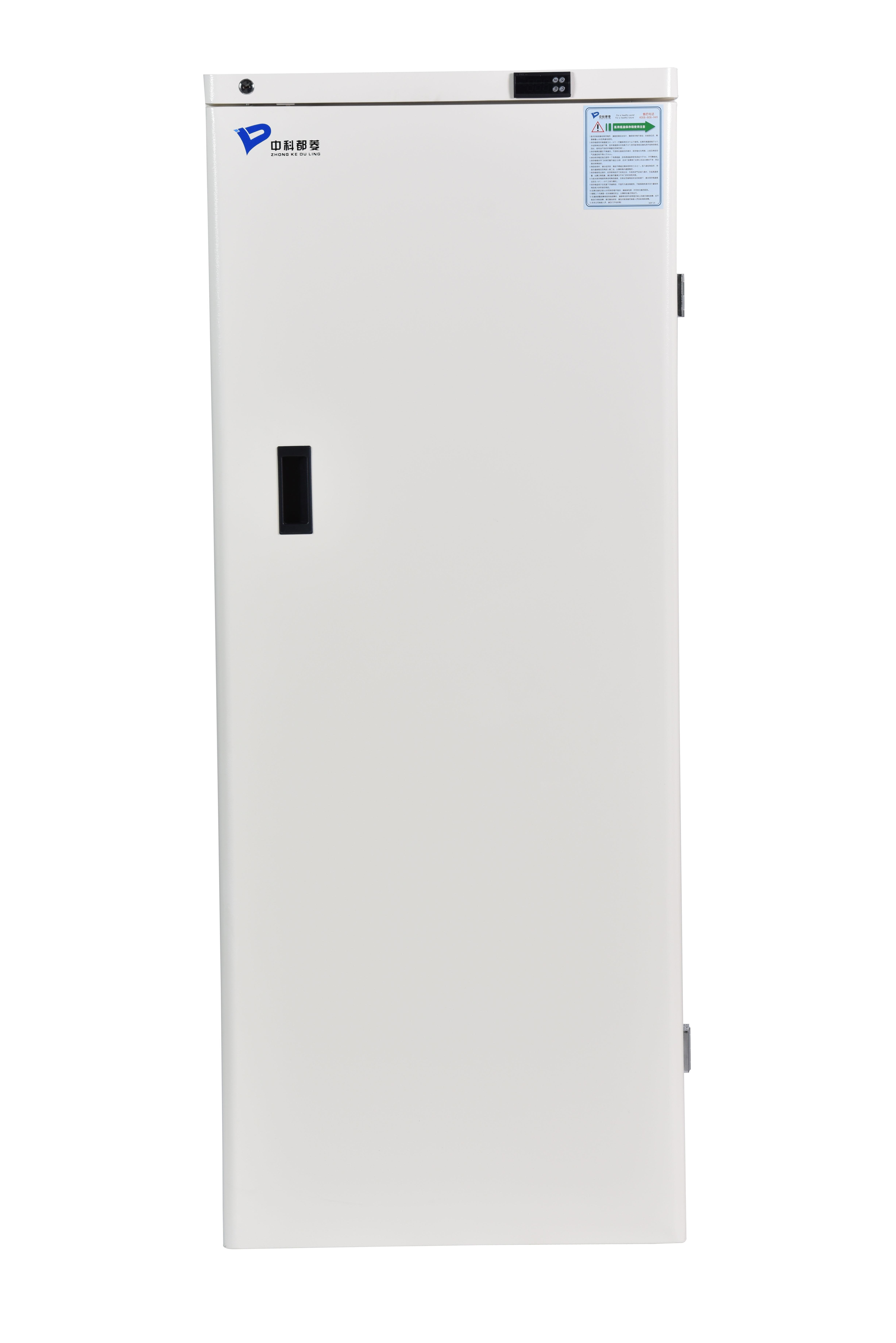 -25/-40℃低温保存箱  MDF-25V278W