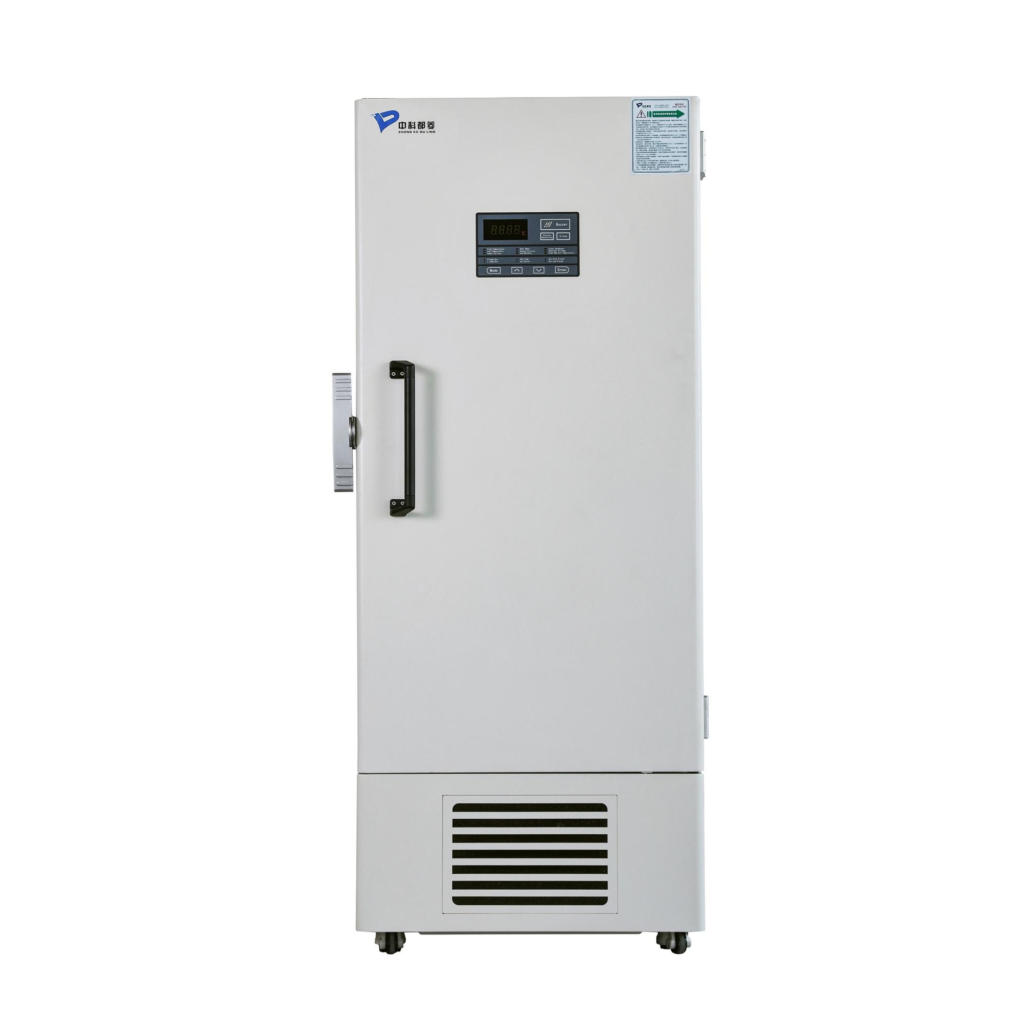 -86/-150℃超低温保存箱系列  MDF-86V340E