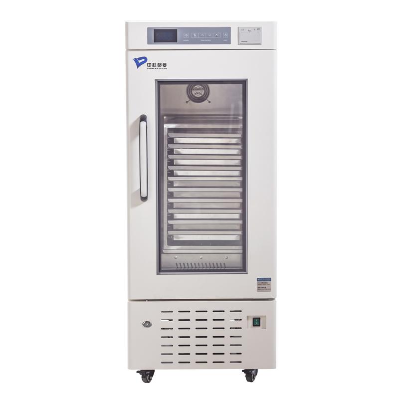 血液冷藏箱/血小板震荡保存箱