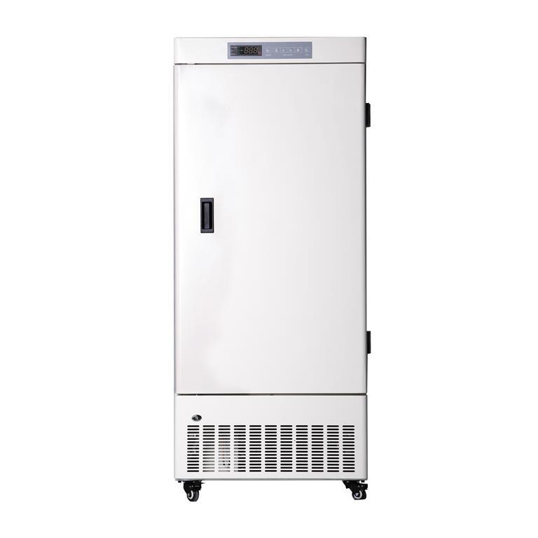 -25/-40℃低温保存箱  MDF-40V268E