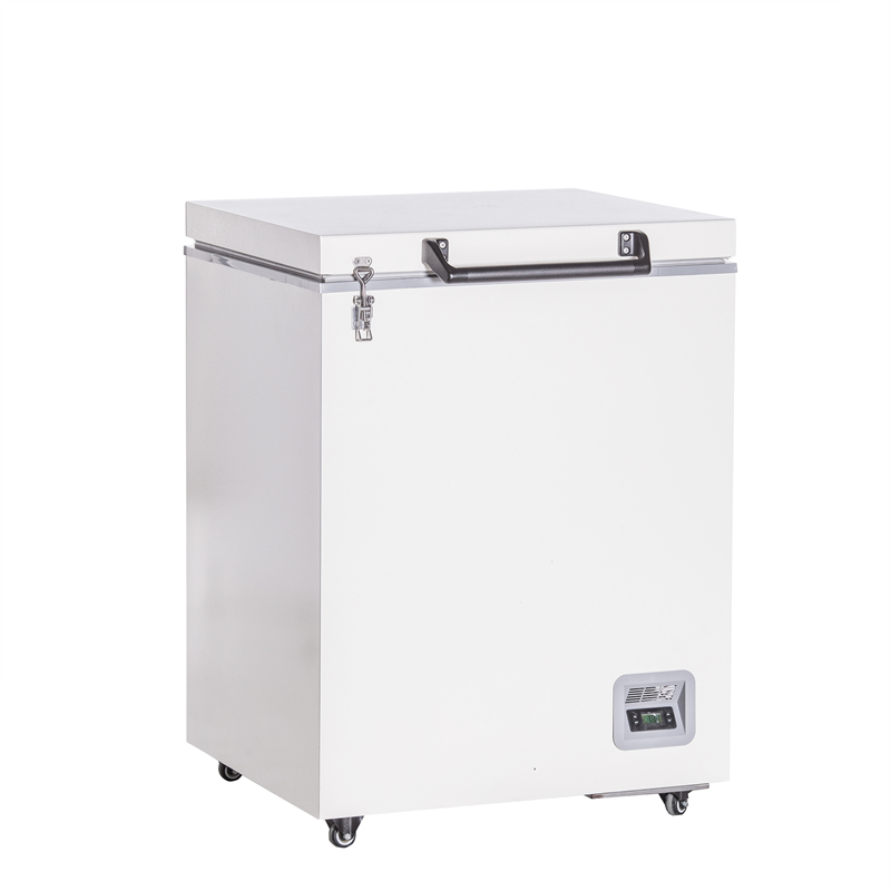 -25/-40℃低温保存箱  MDF-40H105