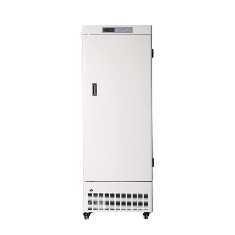 -25/-40℃低温保存箱  MDF-40V328E