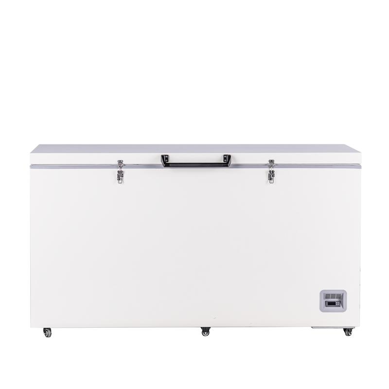 -25/-40℃低温保存箱  MDF-40H485