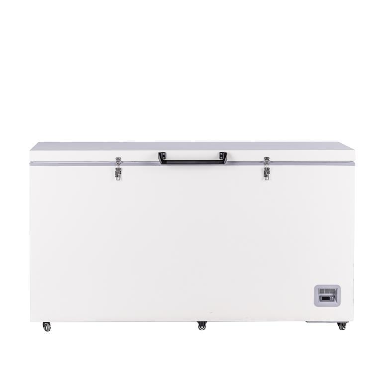 -86/-150℃超低温保存箱系列  MDF-86H485