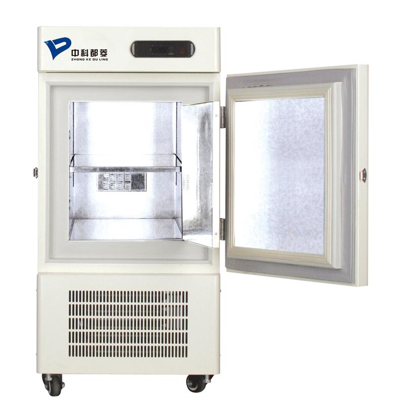 -60℃低温保存箱  MDF-60V50