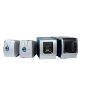 InnoScan 芯片扫描仪